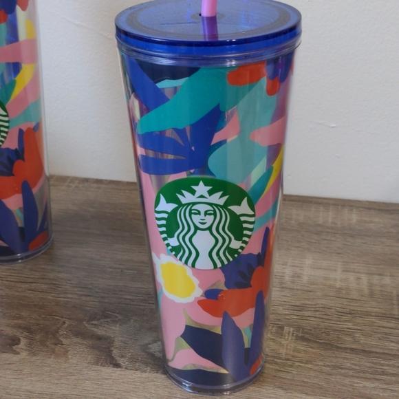Starbucks Tumblr